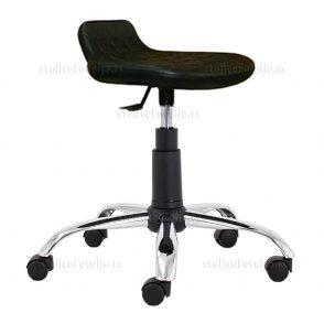 Laboratorijska stolica 1290 Zon CR