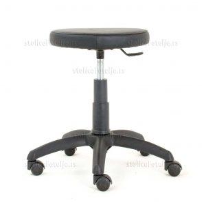 Laboratorijska stolica 1030 Zon Tap