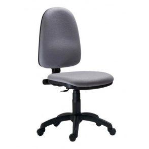 Daktilo stolica 1080 Mek