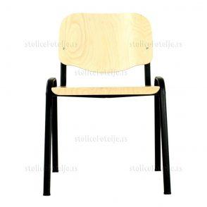 Konferencijska stolica 1120 LN