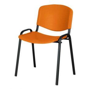 Konferencijska stolica Taurus PN