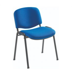 Konferencijska stolica 1120 TN