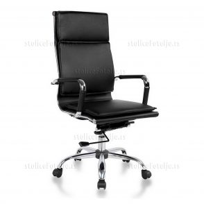 Radna fotelja SFR012