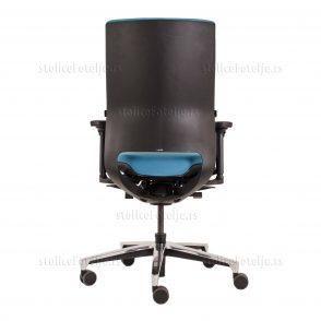 Radna stolica Mera