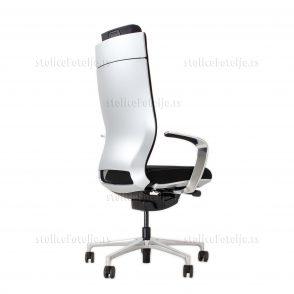 Radna stolica Moteo