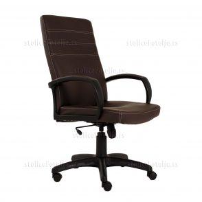 Radna fotelja EFR024