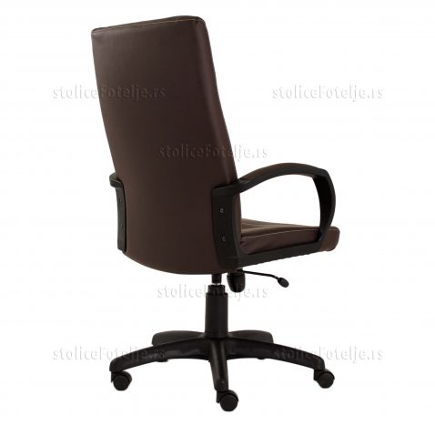 Radna fotelja