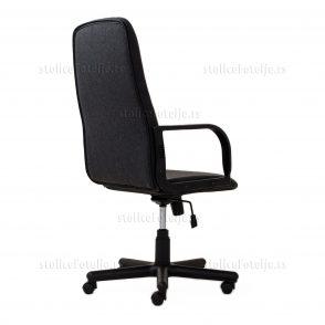 Radna fotelja Diplomat