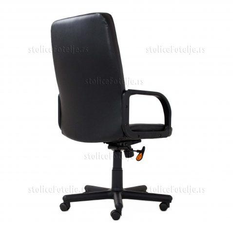 Radna fotelja Manager F