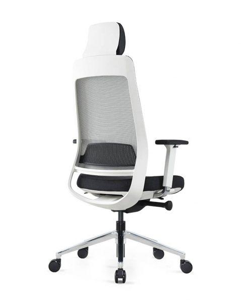 Radna stolica Filo