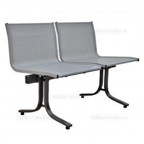 Holska stolica SH013