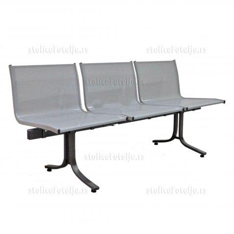 Holske stolice