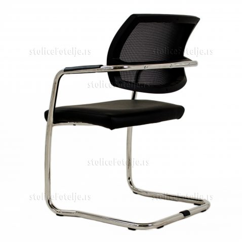 Konferencijska stolica
