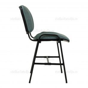Konferencijska stolica ESK031