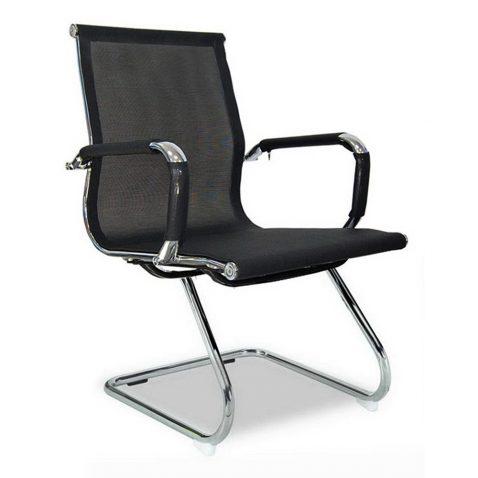 Konferencijska stolica Bob Mesh Club