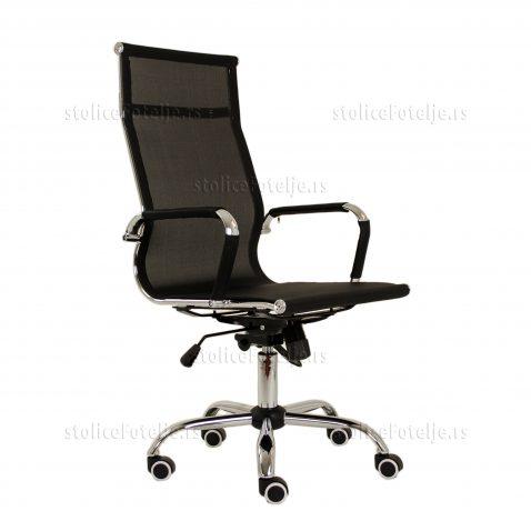 Radna stolica