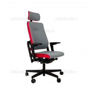 Radna stolica Xilium