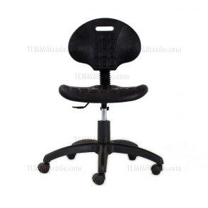 Laboratorijska stolica 1290 Nor
