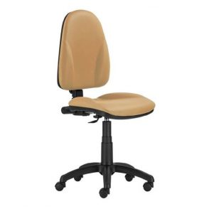 Daktilo stolica Bravo