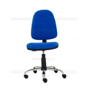 Daktilo stolica Megane