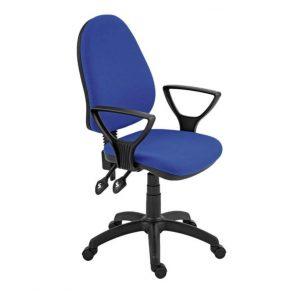 Daktilo stolica Panther LX