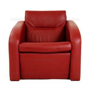 Klub fotelja Clax