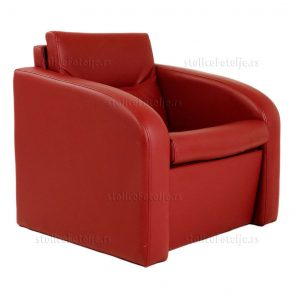 Klub fotelje