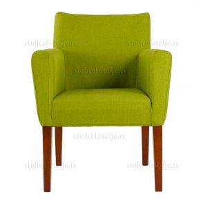 Klub fotelja G01