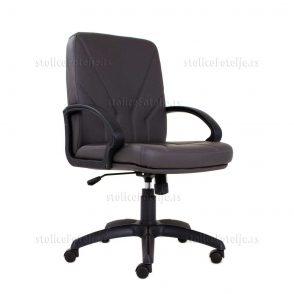 Kancelarijska fotelja 5550