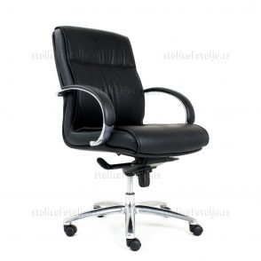 Kancelarijska fotelja Manager B