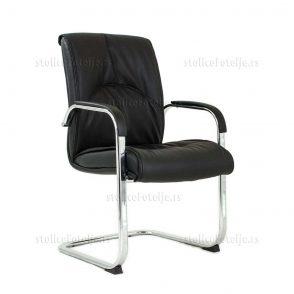 Kancelarijska fotelja Viola