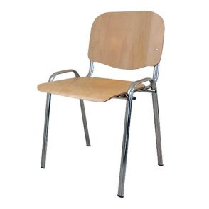 Konferencijska stolica 1120 LC