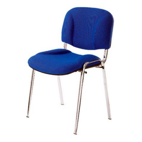 Konferencijska stolica 1120 TC Ergo