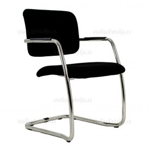 Konferencijska stolica 2180 S Magix