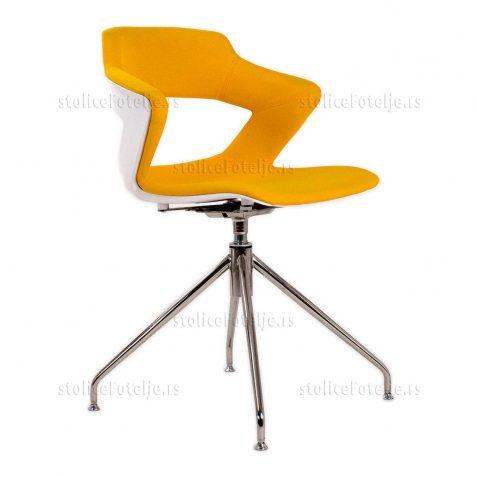 Konferencijska stolica Aoki