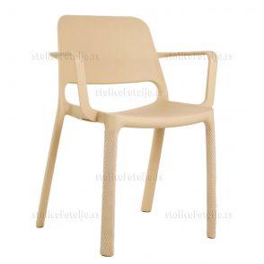 Konferencijska stolica Core