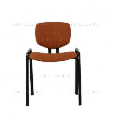 Konferencijska stolica Isy 2