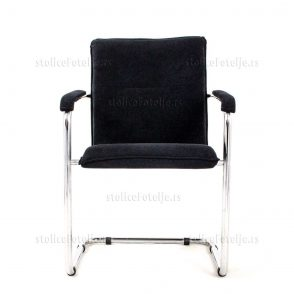 Konferencijska stolica K100