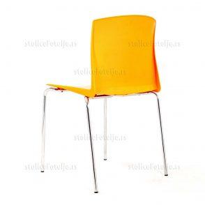 Konferencijska stolica K12