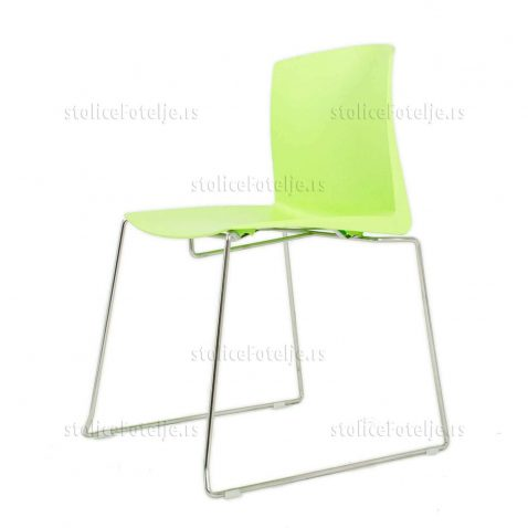 Konferencijska stolica Lilly