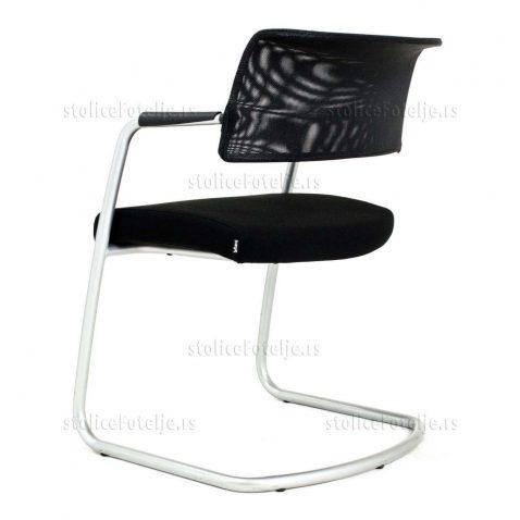 Konferencijska stolica Passpartout