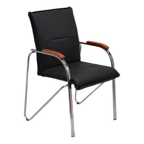 Konferencijska stolica Sabina