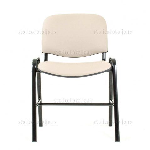 Konferencijska stolica Taurus 1121TNH