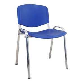 Konferencijska stolica Taurus PC