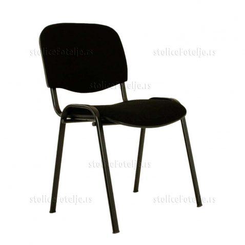 Konferencijska stolica Taurus TN