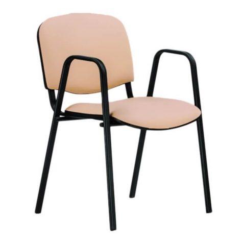 Konferencijska stolica Taurus TN Maxi