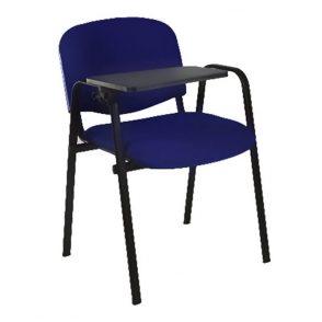 Konferencijska stolica Taurus TN Maxi TA
