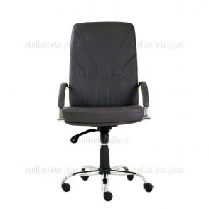 Radna fotelja 5500