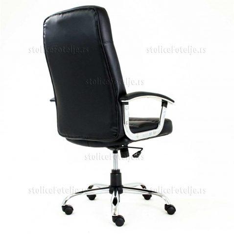 Radna fotelja 6184