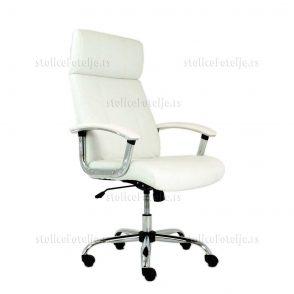 Radna fotelja 6331